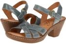 Born Belinda Sandal Size 8