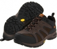 Timberland PRO Wildcard Composite Toe Size 9.5