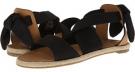 SeaVees 09/65 Bayside Sandal Size 11