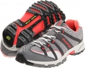 Mountain Masochist II Women's 9.5
