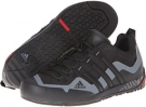 adidas Outdoor Terrex Swift Solo Size 6