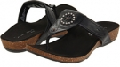 Emily Sandalistas - Lynco Footbed Women's 5.5