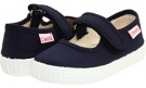 Cienta Kids Shoes 5600077 Size 9.5