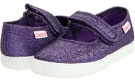 Cienta Kids Shoes 5601345 Size 9.5
