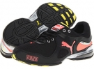 Cell Riaze Wn's Women's 7