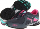 Cell Riaze Wn's Women's 5.5