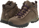 Talus Ultradry Women's 5.5