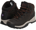 Newton Ridge Plus Women's 5.5