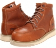 Timberland PRO Barstow Wedge Safety Toe Size 8
