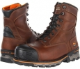Timberland PRO Boondock WP Insulated Comp Toe Size 8.5