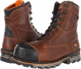 Timberland PRO Boondock WP Insulated Soft Toe Size 10