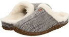 Nakiska Slide Knit Women's 7