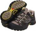 Ellipse GORE-TEX Women's 7.5