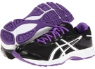 GEL-Quickwalk Women's 6