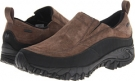 Merrell Shiver Moc 2 Waterproof Size 7