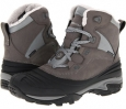 Snowbound Mid Waterproof Women's 7