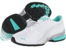 PUMA Tazon 5 NM Size 10
