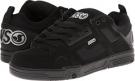 DVS Shoe Company Comanche Size 7