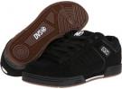DVS Shoe Company Durham Size 6