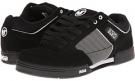 DVS Shoe Company Durham Size 13