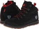 DVS Shoe Company Yodeler Snow Size 9