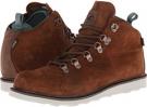 DVS Shoe Company Yodeler Snow Size 12