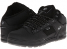 DVS Shoe Company Westridge Snow Size 12
