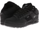 DVS Shoe Company Westridge Snow Size 9