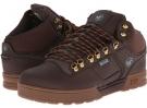 DVS Shoe Company Westridge Snow Size 7