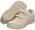 Bone New Balance MW577 Hook-and-Loop for Men (Size 9)