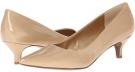 Trotters Paulina Size 5.5