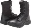 Bates Footwear Zero Mass 8 Size 7.5