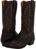 Lucchese M1002 Size 13