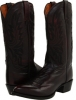Lucchese M1021 Size 10