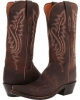 Lucchese M5002 Size 11
