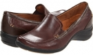 Hush Puppies Epic Loafer Size 8