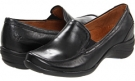 Epic Loafer Women's 9.5