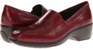 Red Aravon Kiley for Women (Size 7)