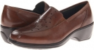 Brown Aravon Kiley for Women (Size 7)