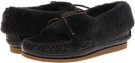 Mason Cuff Slipper Women's 5.5