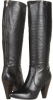 Regina Zip Boot Women's 11