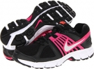 Downshifter 5 Women's 6.5