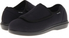 Cush 'n Foot Medicare/HCPCS Code = A5500 Diabetic Shoe Women's 7