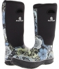 Flower Barn Boot Women's 5