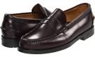 Sebago Grant Size 11.5