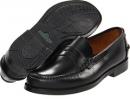 Sebago Grant Size 9