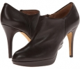 Vince Camuto Elvin Size 9