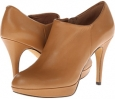 Vince Camuto Elvin Size 8