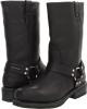 Bates Footwear Tahoe Size 8.5