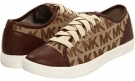 MK City Sneaker Women's 6